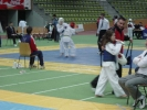 AsianaCup05-50